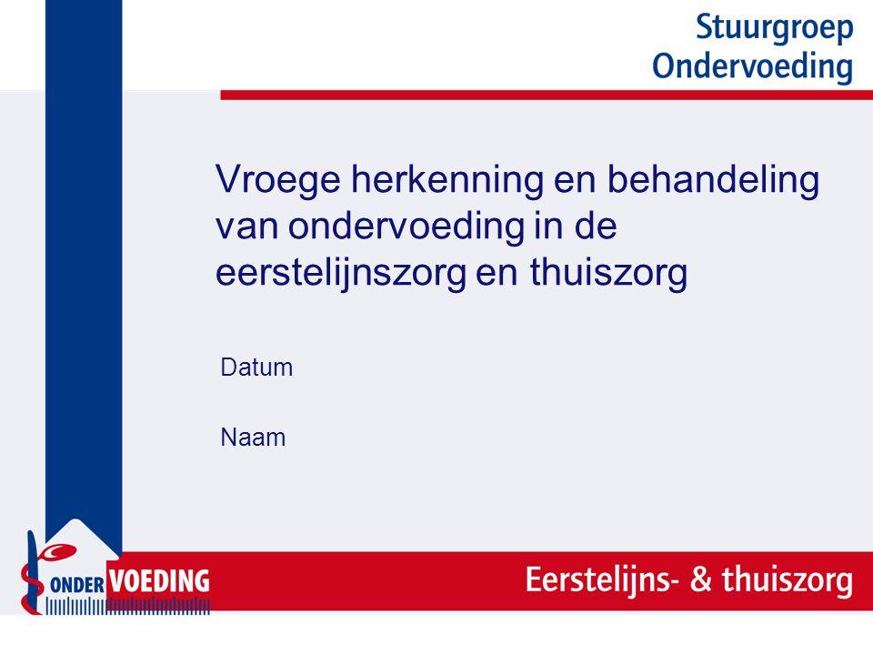 Casus de heer van den Burg