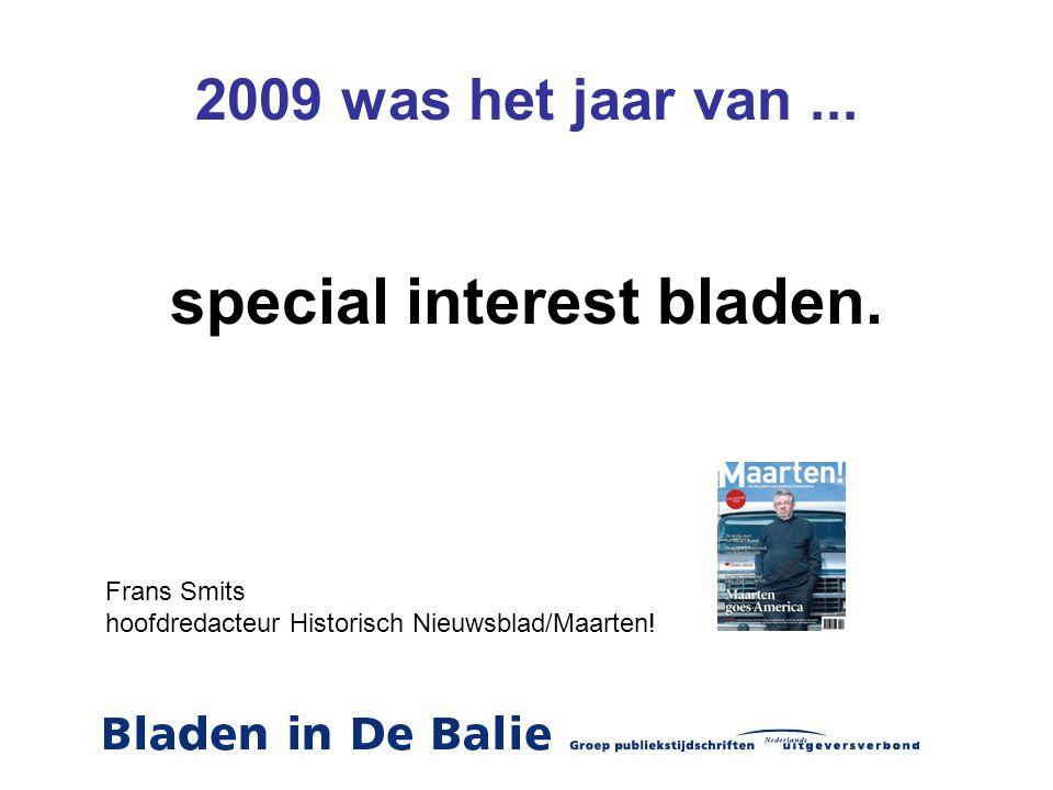 special interest bladen.