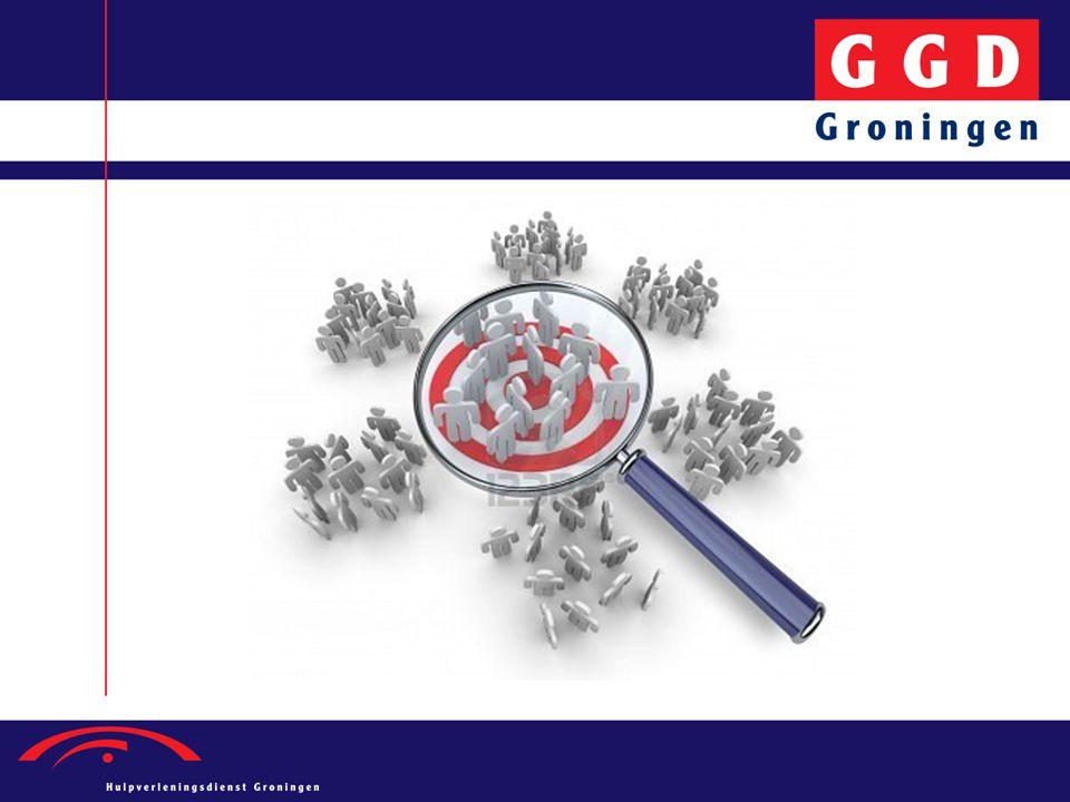 Aansluiten op doelgroep, wat bezielt de mensen in Oost Groningen, wat houdt hun bezig