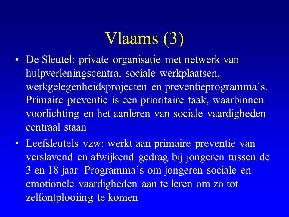 Vlaams (3)