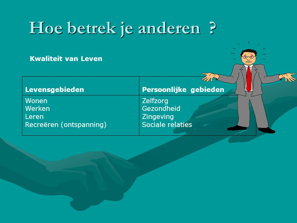 In balans met sociale netwerken ppt video online download - Hoe je je desktop kunt verfraaien ...