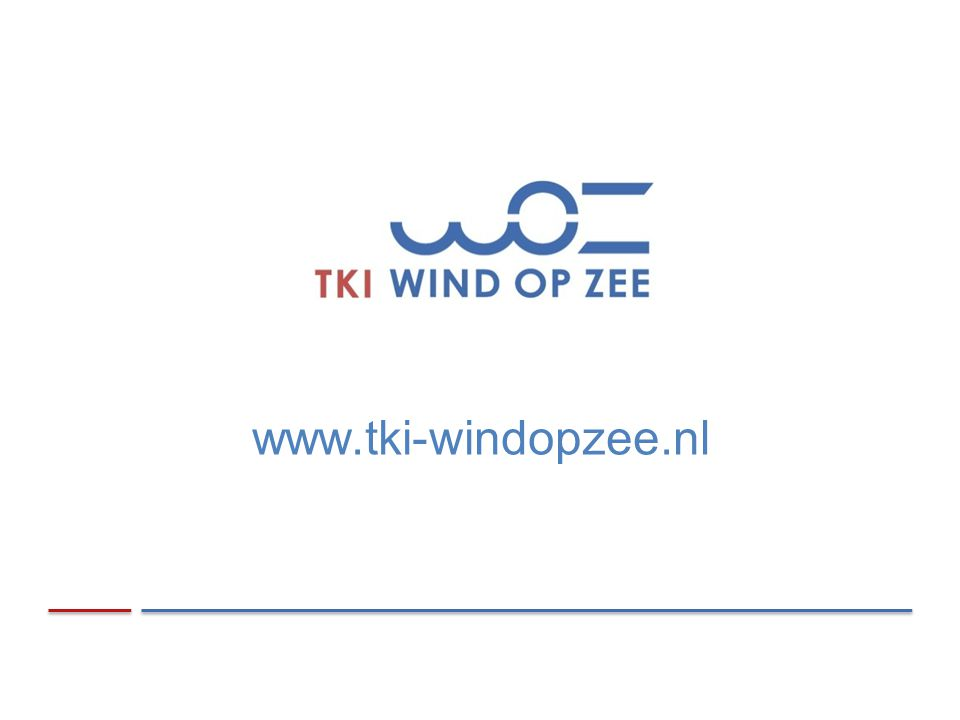 www.tki-windopzee.nl 16