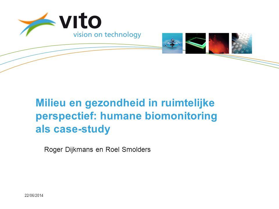 Roger Dijkmans en Roel Smolders
