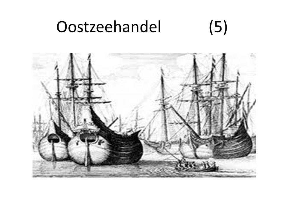 Oostzeehandel (5)