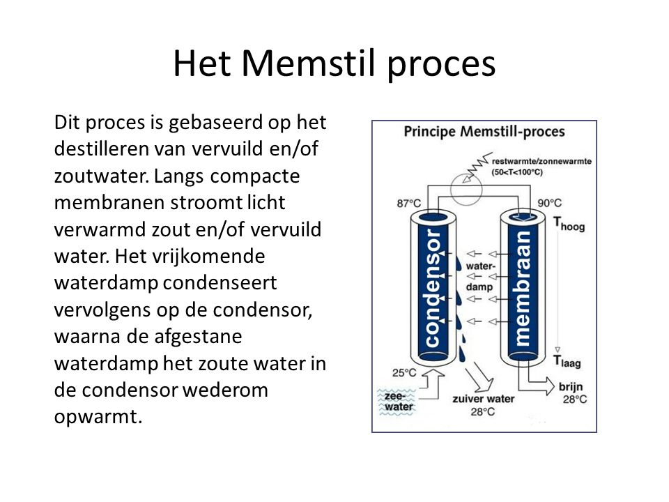 Het Memstil proces