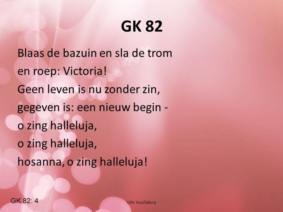 GK 82