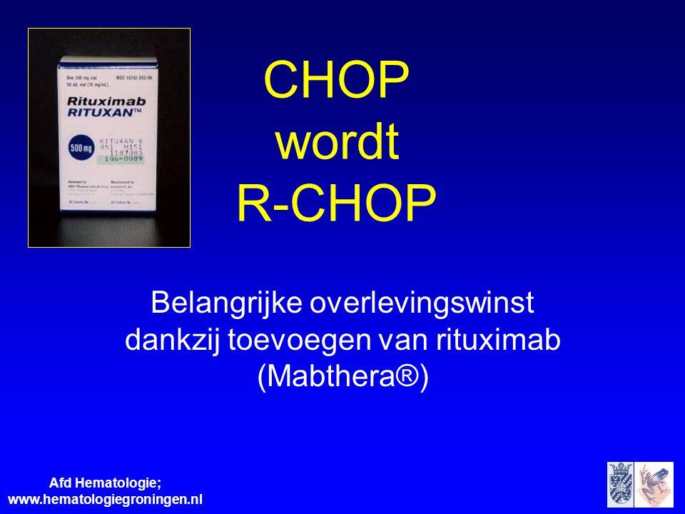 Afd Hematologie; www.hematologiegroningen.nl