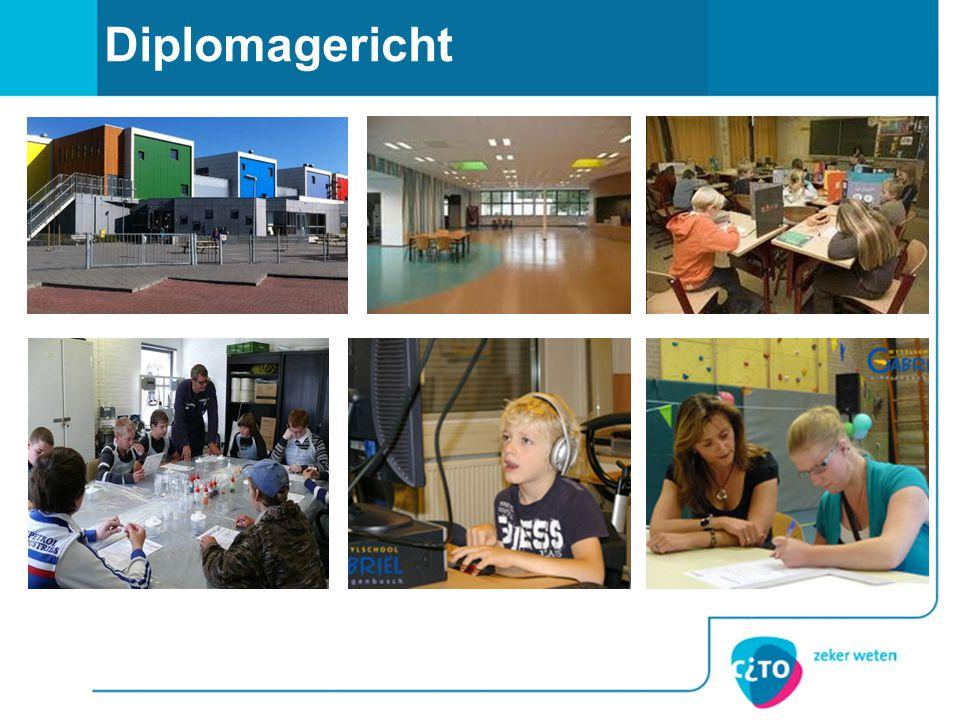 Diplomagericht