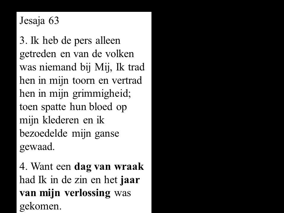 Jesaja 63