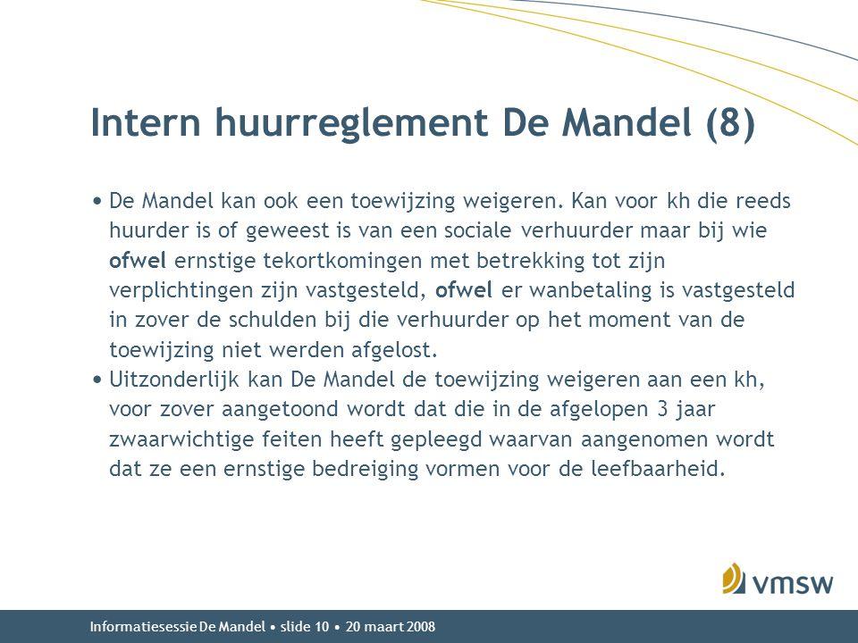Intern huurreglement De Mandel (8)