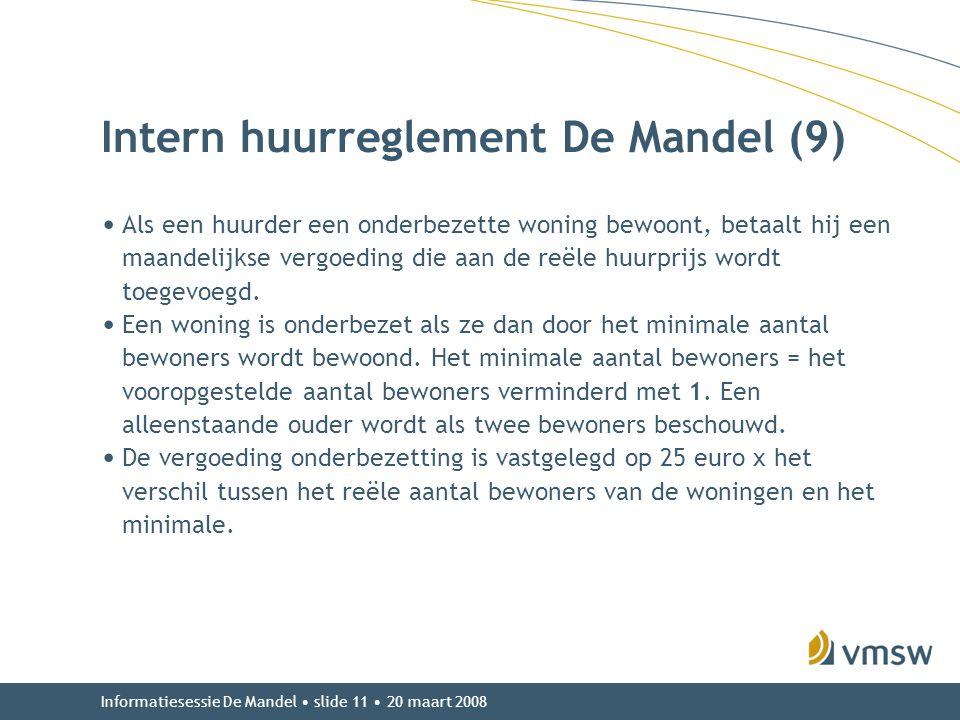 Intern huurreglement De Mandel (9)