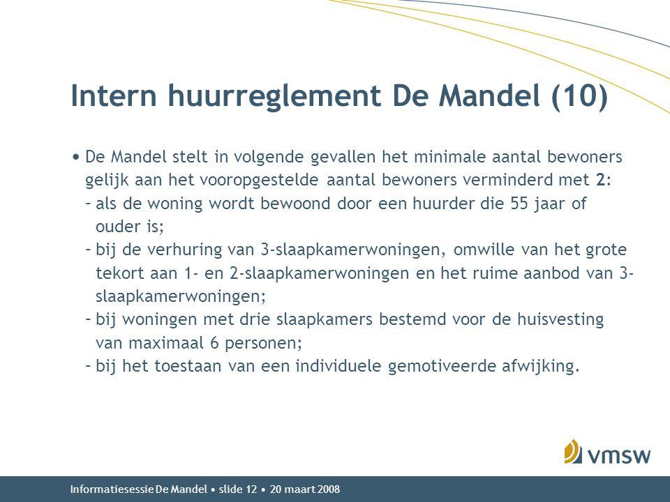 Intern huurreglement De Mandel (10)
