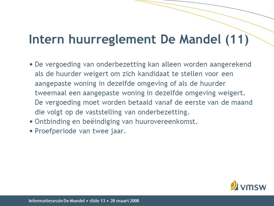 Intern huurreglement De Mandel (11)