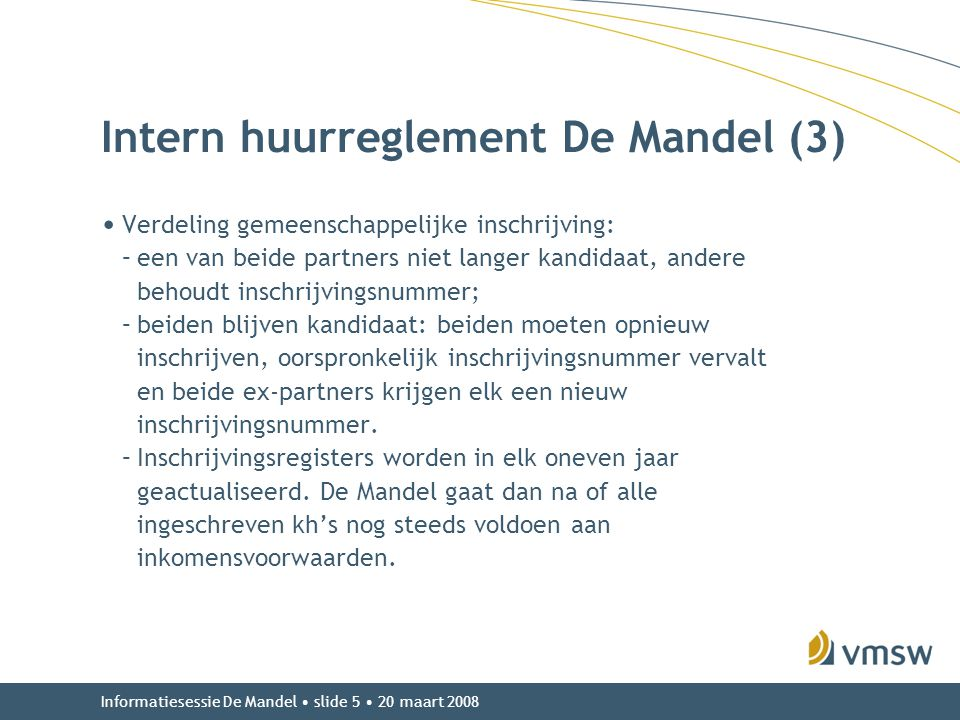 Intern huurreglement De Mandel (3)