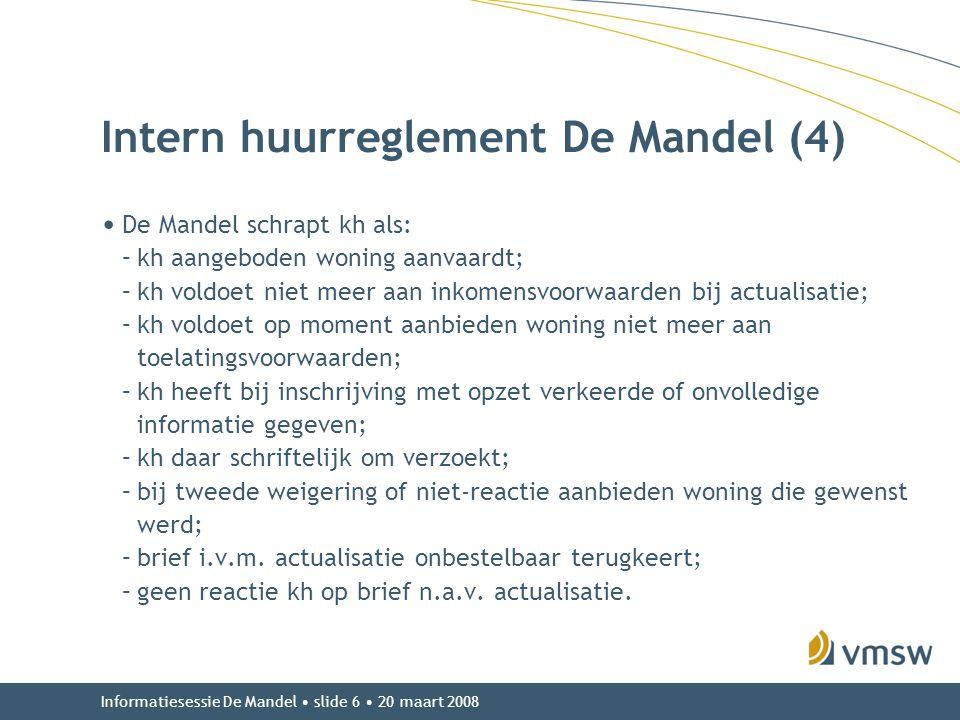 Intern huurreglement De Mandel (4)