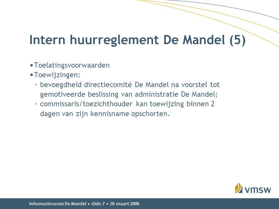 Intern huurreglement De Mandel (5)