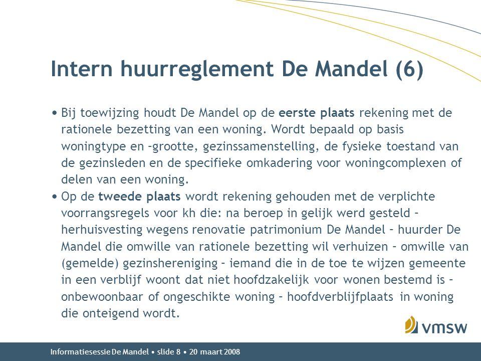 Intern huurreglement De Mandel (6)