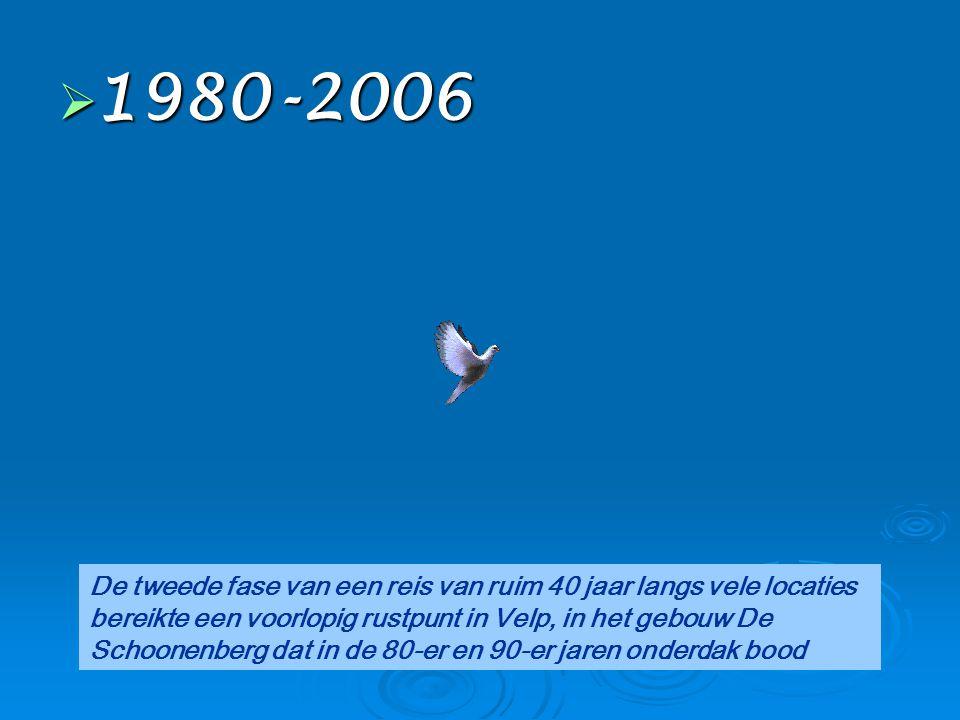 1980-2006