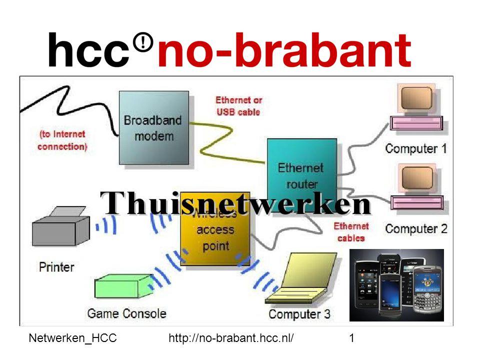 Netwerken_HCC http://no-brabant.hcc.nl/