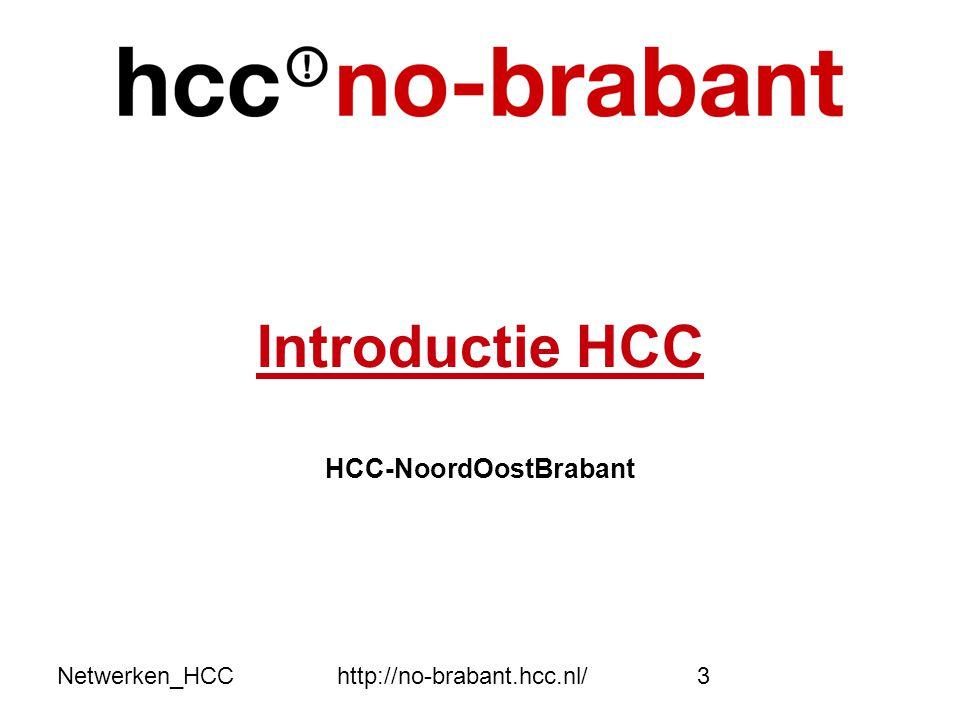 HCC-NoordOostBrabant
