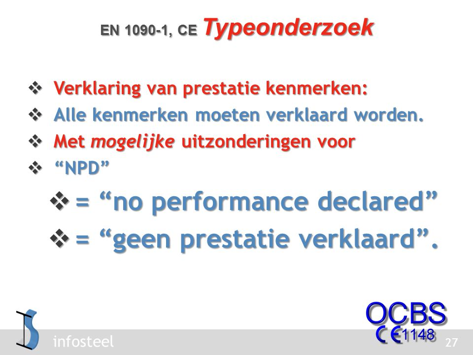 = no performance declared = geen prestatie verklaard .