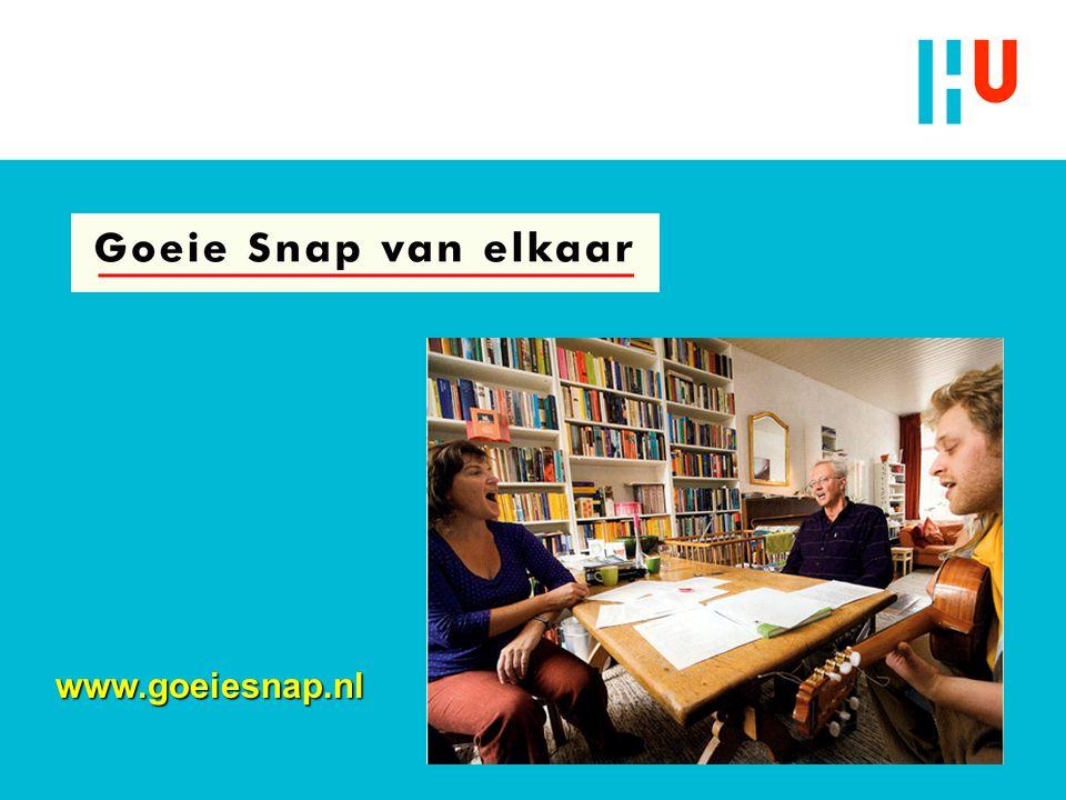 www.goeiesnap.nl
