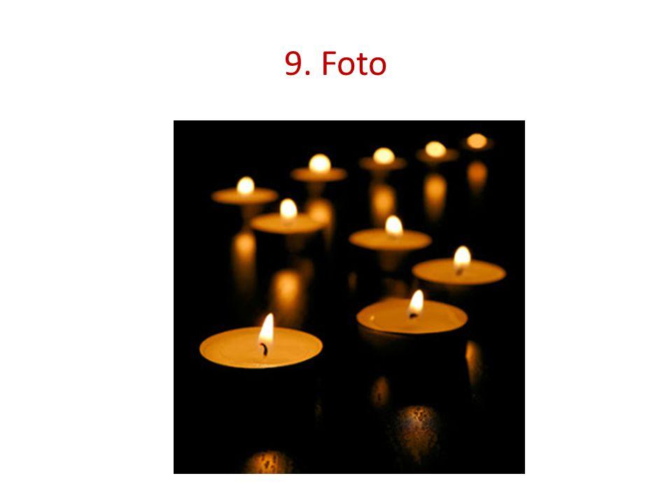 9. Foto .