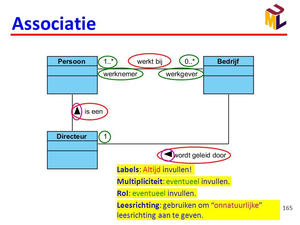 Overerving (... is een ... ) Directeur.h #ifndef __Directeur_h__