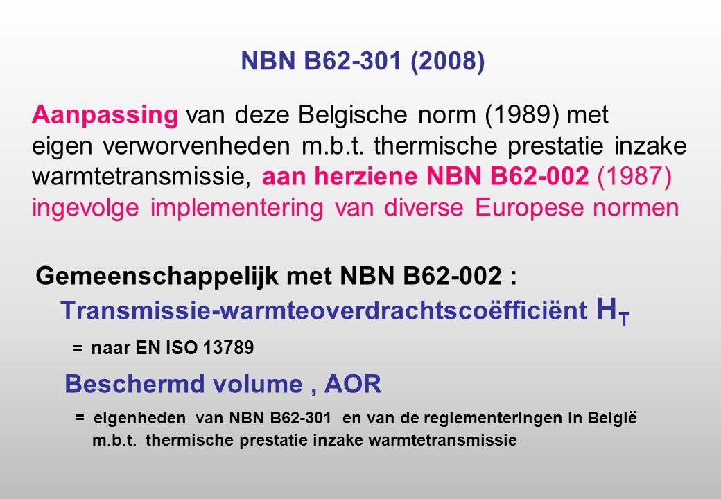 NBN B62-301 (2008)