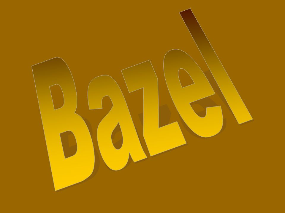 Bazel Druk hier om noties toe te voegen