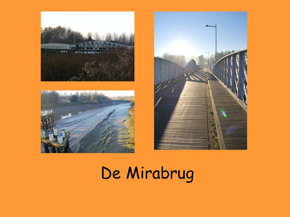De Mirabrug