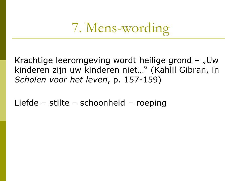 7. Mens-wording