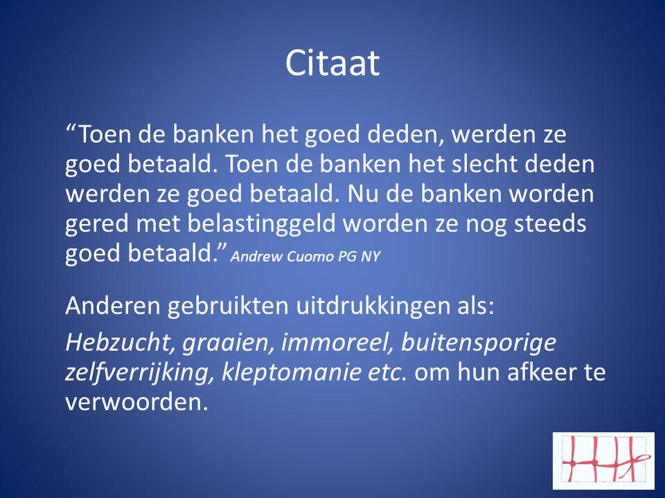 Citaat