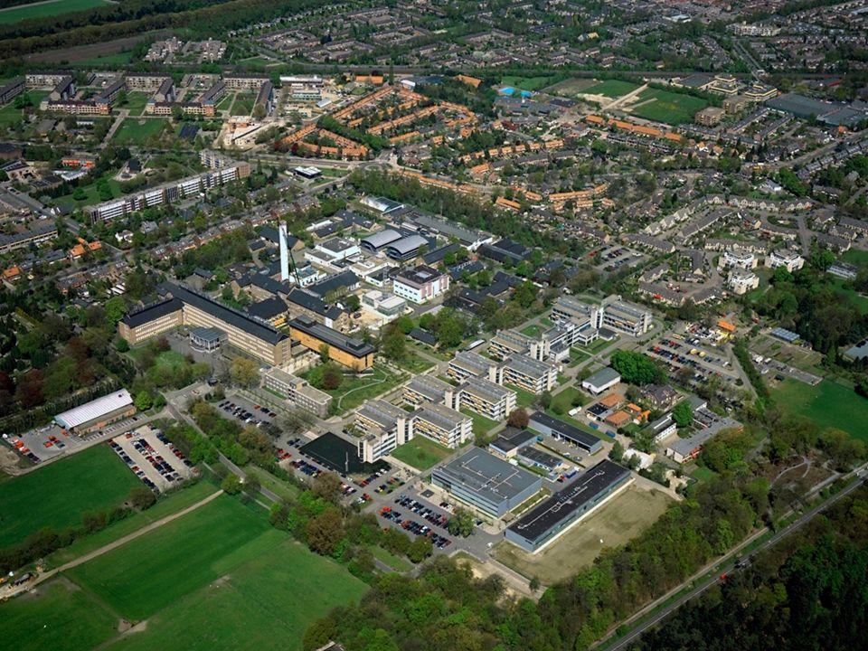 Wat doet RIVM Het Rijksinstituut voor Volksgezondheid en Milieu (RIVM) verricht onderzoek, adviseert en ondersteunt overheden.