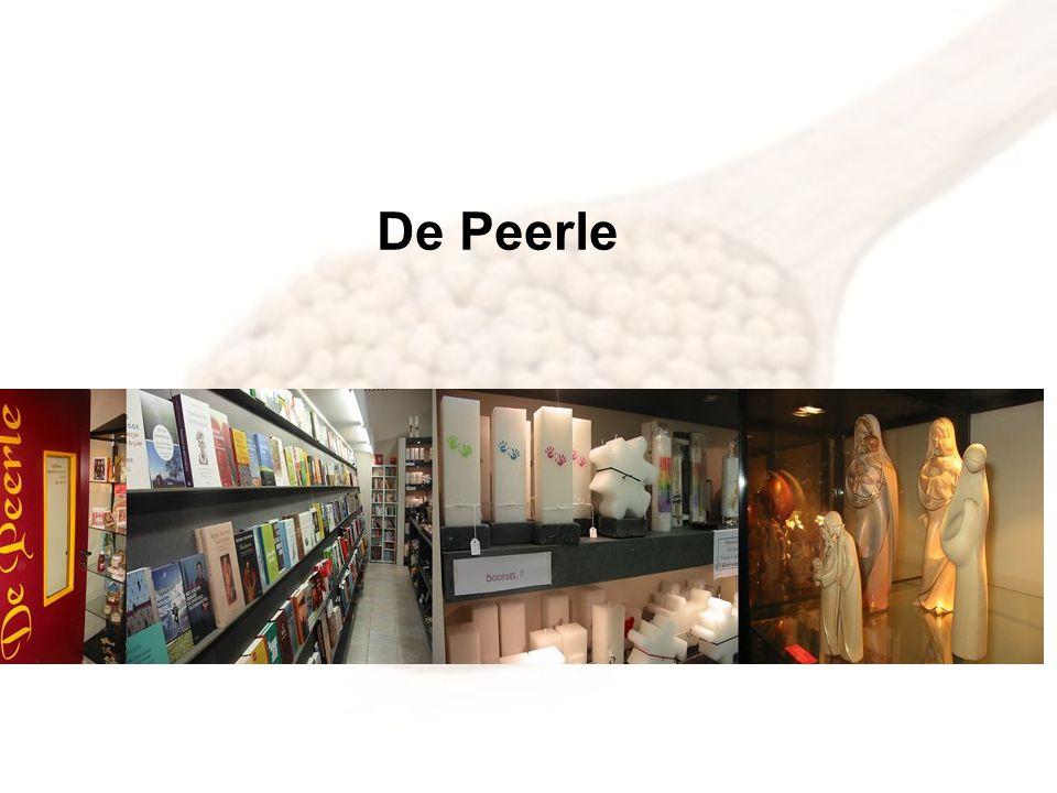 De Peerle