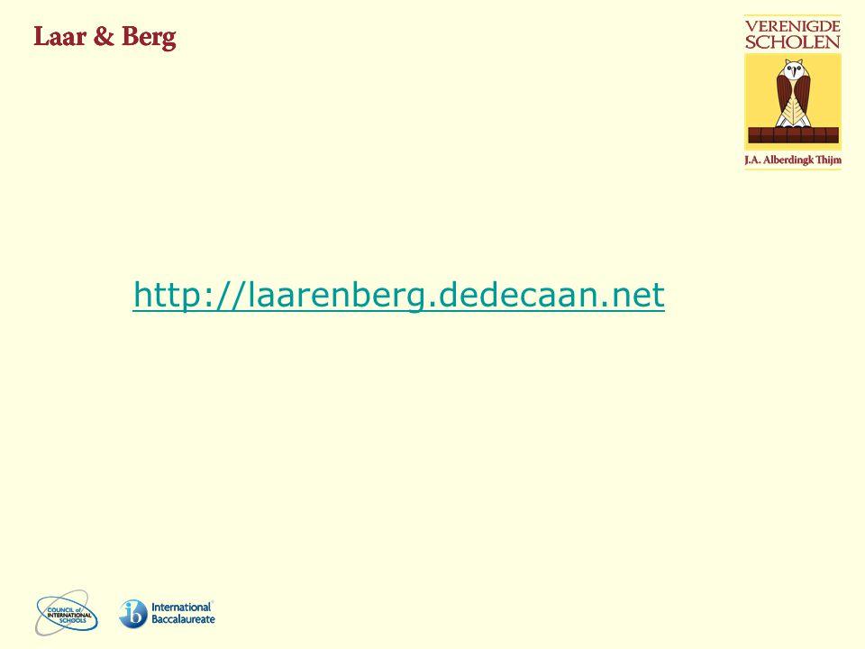 http://laarenberg.dedecaan.net
