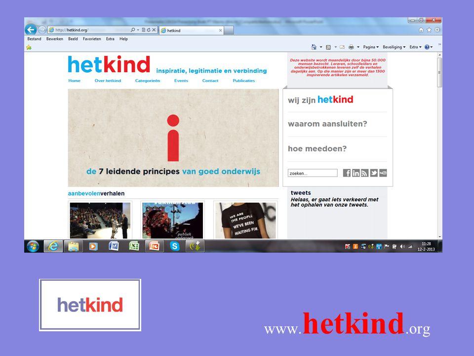 www.hetkind.org