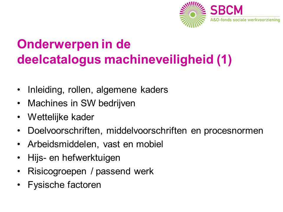 deelcatalogus machineveiligheid (2)