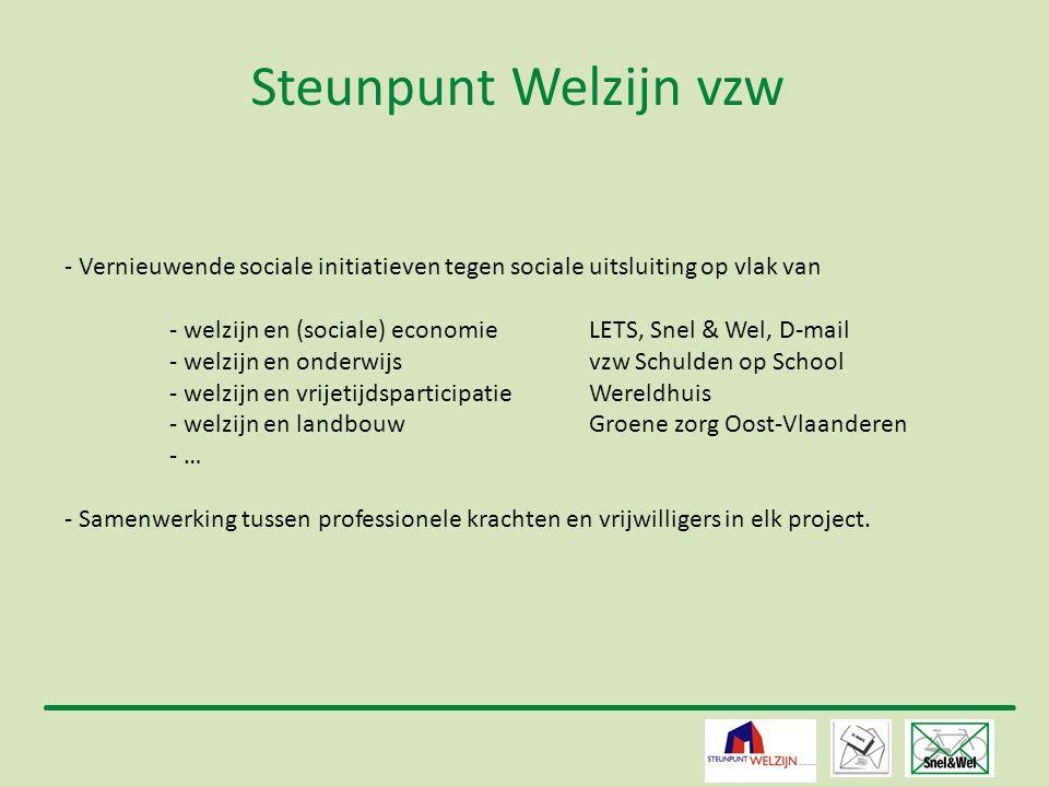 Voorstelling fietskoerierdienst Snel & Wel Vlaamse Ardennen