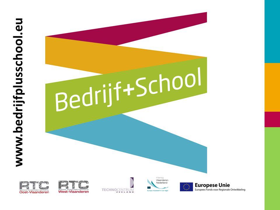3/04/2017 www.bedrijfplusschool.eu