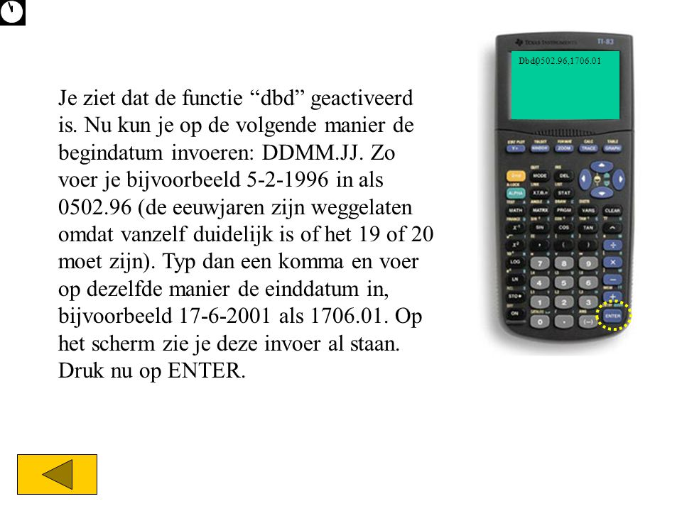 Dbd( 0502.96,1706.01.