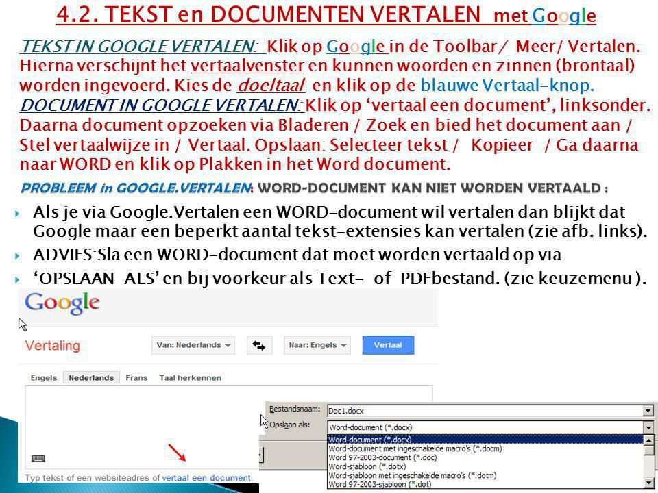 vertalen nederlands tsjechisch