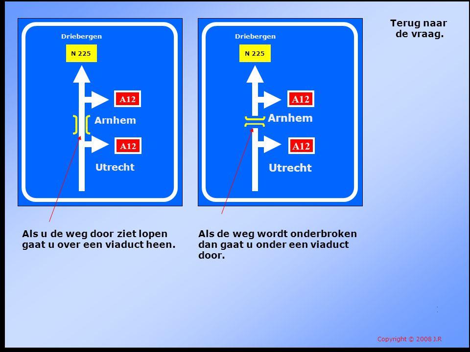 Arnhem A12 Utrecht Terug naar de vraag. A12 Utrecht Arnhem