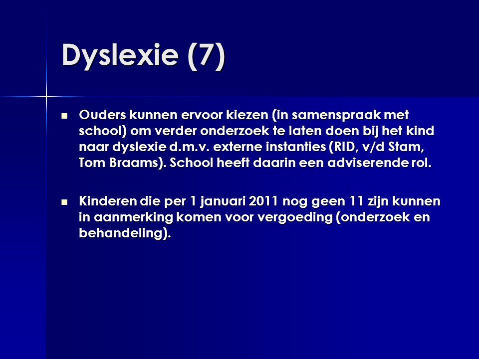 Dyslexie (7)