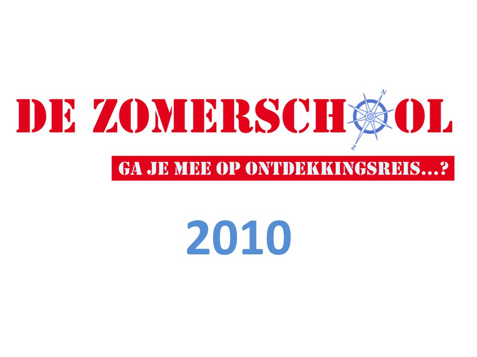 Ga 2010