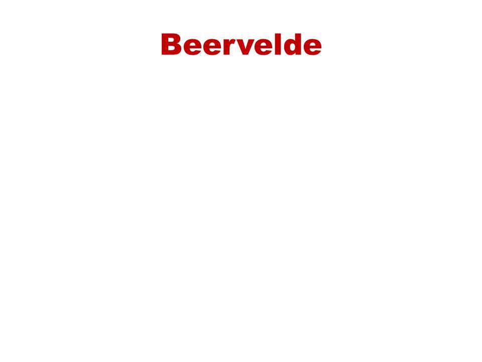 Beervelde