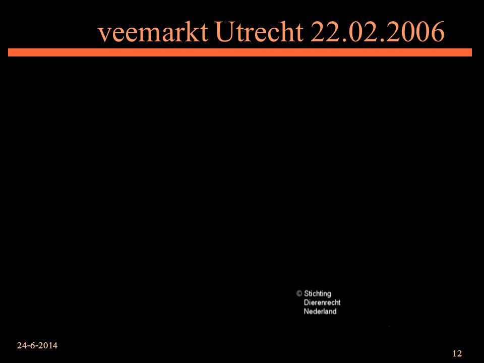veemarkt Utrecht 22.02.2006 3-4-2017