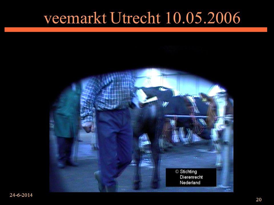 veemarkt Utrecht 10.05.2006 3-4-2017
