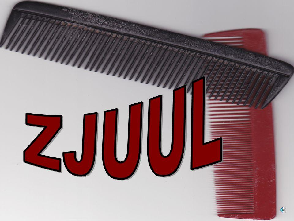 ZJUUL