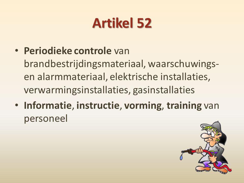 Artikel 52